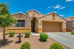 Photo of 8730 W Payson Road, Tolleson, AZ 85353 (MLS # 5931028)