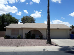 Photo of 709 W Nopal Place, Chandler, AZ 85225 (MLS # 5931031)