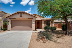 Photo of 9026 W Pinnacle Vista Drive, Peoria, AZ 85383 (MLS # 5931040)