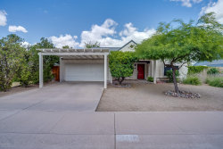 Photo of 7124 S Alder Drive, Tempe, AZ 85283 (MLS # 5931044)
