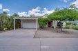 Photo of 7124 S Alder Drive, Tempe, AZ 85283 (MLS # 5931044)