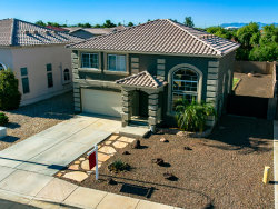 Photo of 9721 W Sunnyslope Lane, Peoria, AZ 85345 (MLS # 5931046)