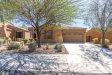 Photo of 31091 N 136th Lane, Peoria, AZ 85383 (MLS # 5931060)