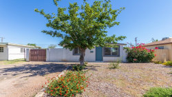 Photo of 2105 E Howe Avenue, Tempe, AZ 85281 (MLS # 5931066)