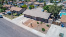 Photo of 728 W El Prado Road, Chandler, AZ 85225 (MLS # 5931073)