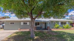 Photo of 1056 W 6th Place, Mesa, AZ 85201 (MLS # 5931077)