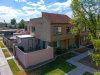 Photo of 1018 E Redfield Road, Tempe, AZ 85283 (MLS # 5931080)