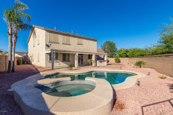 Photo of 17469 W Jackson Street, Goodyear, AZ 85338 (MLS # 5931095)