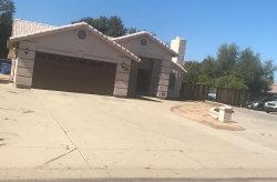 Photo of 5744 N 105th Lane, Glendale, AZ 85307 (MLS # 5931099)