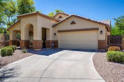 Photo of 8403 W Whyman Avenue, Tolleson, AZ 85353 (MLS # 5931105)