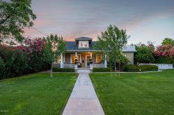 Photo of 142 W 2nd Street, Mesa, AZ 85201 (MLS # 5931118)