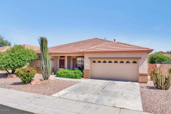 Photo of 17664 W Skyline Drive, Surprise, AZ 85374 (MLS # 5931121)