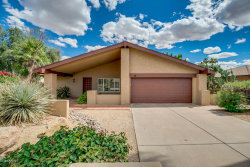 Photo of 2117 E Laguna Drive, Tempe, AZ 85282 (MLS # 5931123)