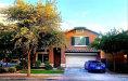 Photo of 8695 W Adams Street, Tolleson, AZ 85353 (MLS # 5931141)