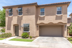 Photo of 4124 E Toledo Street, Gilbert, AZ 85295 (MLS # 5931145)