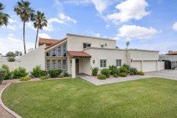 Photo of 8039 N Via De Lago --, Scottsdale, AZ 85258 (MLS # 5931156)