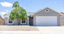 Photo of 7015 W Mclellan Road, Glendale, AZ 85303 (MLS # 5931165)