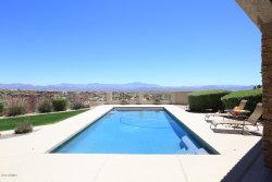 Photo of 15318 E Golden Eagle Boulevard, Fountain Hills, AZ 85268 (MLS # 5931170)