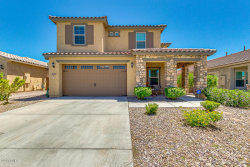 Photo of 2757 E Bellerive Drive, Gilbert, AZ 85298 (MLS # 5931176)
