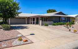 Photo of 10822 W Loma Blanca Drive, Sun City, AZ 85351 (MLS # 5931192)