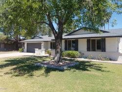 Photo of 5220 E Hearn Road, Scottsdale, AZ 85254 (MLS # 5931194)