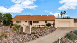 Photo of 14956 E Windyhill Road, Fountain Hills, AZ 85268 (MLS # 5931206)