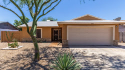 Photo of 7243 W Medlock Drive, Glendale, AZ 85303 (MLS # 5931213)