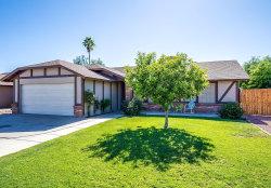 Photo of 8812 N 84th Drive, Peoria, AZ 85345 (MLS # 5931222)