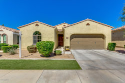 Photo of 3556 S Colorado Street, Chandler, AZ 85286 (MLS # 5931228)