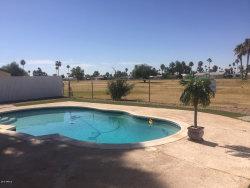 Photo of 7419 E Inverness Avenue, Mesa, AZ 85209 (MLS # 5931233)