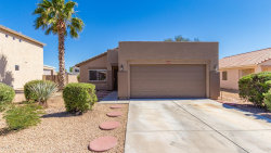 Photo of 16269 W Lupine Avenue, Goodyear, AZ 85338 (MLS # 5931237)
