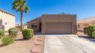 Photo of 16269 W Lupine Avenue, Goodyear, AZ 85338 (MLS # 5931237)