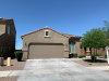 Photo of 8868 W Cameron Drive, Peoria, AZ 85345 (MLS # 5931240)