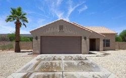 Photo of 5110 N 75th Lane, Glendale, AZ 85303 (MLS # 5931242)