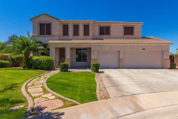 Photo of 21728 N 92nd Lane, Peoria, AZ 85382 (MLS # 5931248)