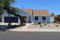 Photo of 9830 N 90th Lane, Peoria, AZ 85345 (MLS # 5931280)