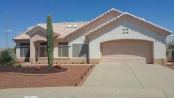 Photo of 21630 N 159th Lane, Sun City West, AZ 85375 (MLS # 5931291)