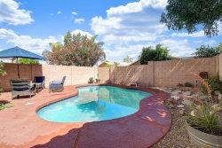 Photo of 3510 W Chama Road, Glendale, AZ 85310 (MLS # 5931303)