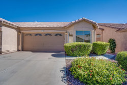 Photo of 6610 E University Drive, Unit 82, Mesa, AZ 85205 (MLS # 5931307)