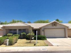 Photo of 19973 N 75th Drive, Glendale, AZ 85308 (MLS # 5931309)