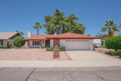Photo of 4558 W Laurie Lane, Glendale, AZ 85302 (MLS # 5931318)