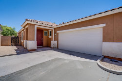 Photo of 3847 E Palmer Street, Gilbert, AZ 85298 (MLS # 5931321)