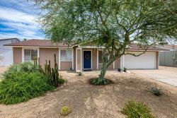 Photo of 3528 E Helena Drive, Phoenix, AZ 85032 (MLS # 5931325)