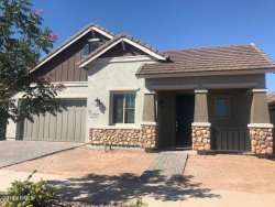 Photo of 4336 E Dwayne Street, Gilbert, AZ 85295 (MLS # 5931327)