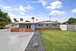 Photo of 3326 N 41st Place, Phoenix, AZ 85018 (MLS # 5931338)