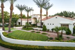 Photo of 7475 E Jackrabbit Road, Scottsdale, AZ 85250 (MLS # 5931343)