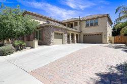 Photo of 25913 N 55th Drive, Phoenix, AZ 85083 (MLS # 5931349)