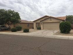 Photo of 3214 S 104th Lane, Tolleson, AZ 85353 (MLS # 5931350)