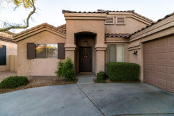 Photo of 33826 N 43rd Street, Cave Creek, AZ 85331 (MLS # 5931354)