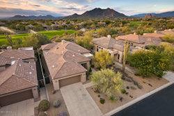 Photo of 32692 N 71st Street, Scottsdale, AZ 85266 (MLS # 5931365)